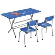 Bộ bàn ghế mẫu giáo