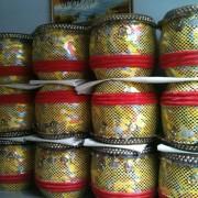 Cơ sở bán trống lân tại Thái Nguyên