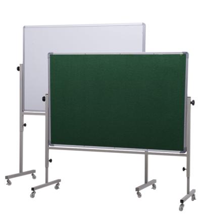 bảng từ xanh viết bút