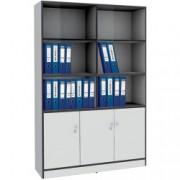 Tủ đựng hồ sơ tài liệu văn phòng trường học tại Hà Nội