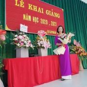 Khung nhám dính chữ hội nghị tại Hà Nội, Sóc Sơn, Đông Anh