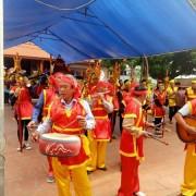 Quần áo lễ hội tại Hà Nội, Sóc Sơn, Đông Anh, Bắc Ninh, Vĩnh Phúc, Hà Nam, Thái Nguyên, Phổ Yên giá rẻ