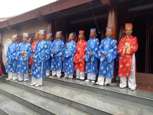 Quần áo tế lễtại Hà Nội, Sóc Sơn, Đông Anh, Bắc Ninh, Vĩnh Phúc, Hà Nam, Thái Nguyên, Phổ Yên giá rẻ