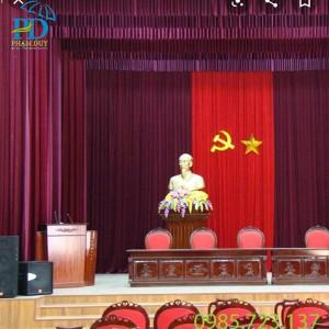 Bảng chữ, Phông trang trí tại Hà Nội, Sóc Sơn, Đông Anh, Bắc Ninh, Vĩnh Phúc, Hà Nam, Thái Nguyên, Phổ Yên